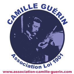 www.association-camille-guerin.com